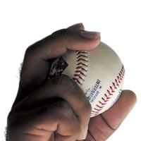 score52_baseball.jpg