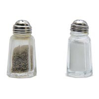 score52_salt_pepper_0.jpg
