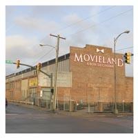score52_movieland.jpg