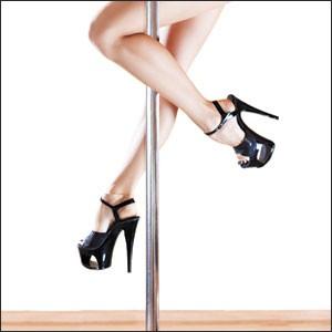 stripper_300.jpg
