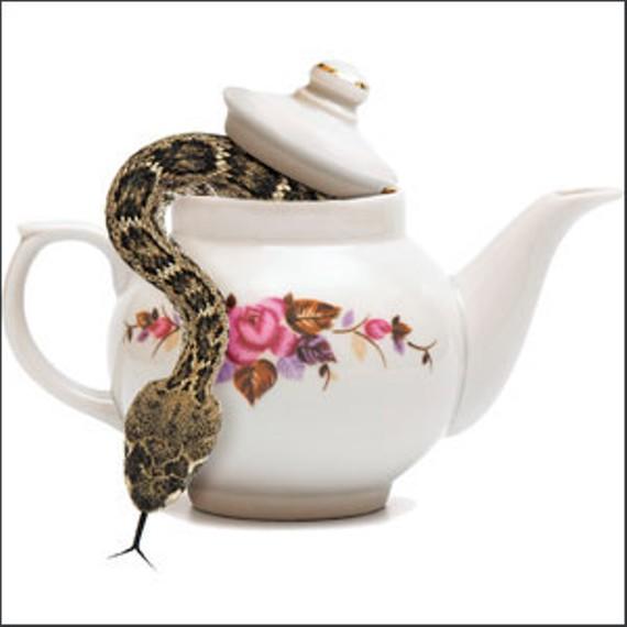 teapot_300.jpg