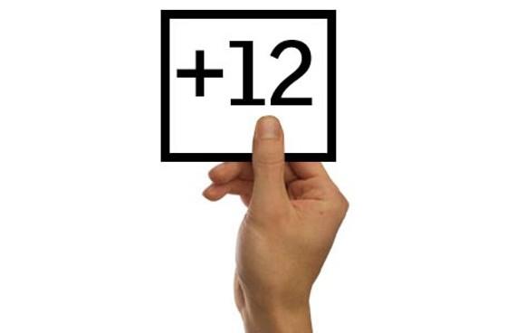 score12.jpg