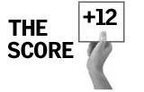 score_plus_12.jpg