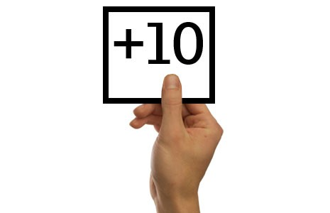 _10.jpg