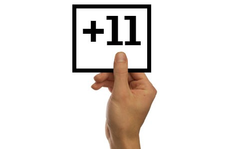 _11.jpg