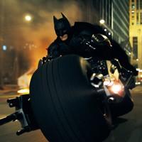 batman200.jpg