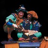 The Shoemaker and the Christmas Elves at the Cultural Arts Center at Glen Allen