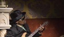 The Soul of Chuck Brown
