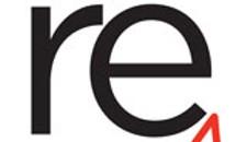 The TEDxRVA Theme Re-Generator