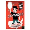 art01_thirdear_dishwasher_100.jpg