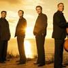 The Turtle Island String Quartet conjures Ellington's spiritual works