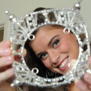 news25_miss_virginia_300.jpg