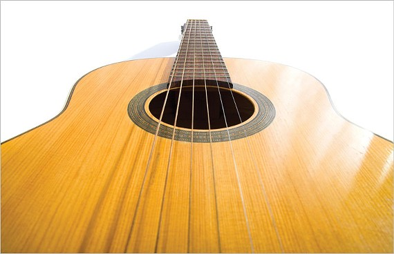 folk_fest_guitar.jpg