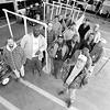 Crews Invention Saves VDOT Money