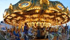 The Virginia State Fair