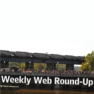 web_roundup_10-11_0.jpg