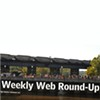 The Weekly Web Round-up