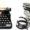 """The Writing Show's """"Beyond Hollywood"""" at the Children's Museum of Richmond"""