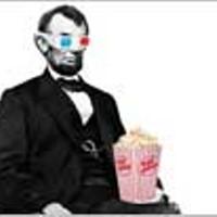 This Week's Lincoln Sightings