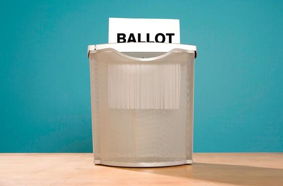 back38_voting.jpg