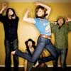 Tight jeans and jazz: Reviews of Grace Potter & The Nocturnals and The Benevento/Russo Duo