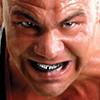 TNA Impact Wrestling at the Siegel Center