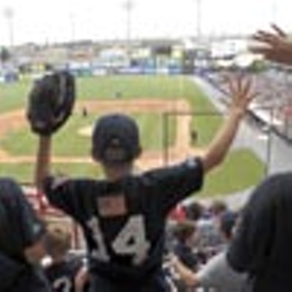 news04_baseball_100.jpg