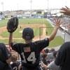 To: Richmond Ballpark Initiative (Jon Newman, Tim Davey, Bryan Bostic, et al.)