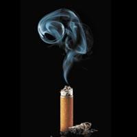 back23_smoke_200.jpg