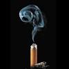 Tobacco U.
