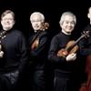 Tokyo String Quartet at Virginia Commonwealth University
