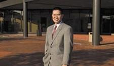 Tony H. Pham, 36