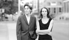 Top 10 Reasons to see David Rawlings and Gillian Welch