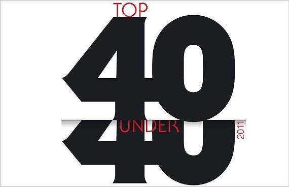 feat42_top_40_logo.jpg