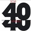 Top 40 Under 40 2011