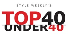 Top 40 Under 40 Nominations Now Open