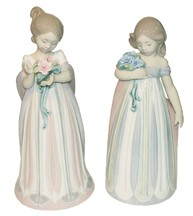 12_e_schwarzchild_two_girl_figurines.jpg