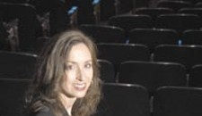Tracy K. Coogle, 39