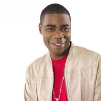 night14_tracy_morgan_200.jpg