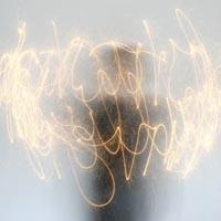 art36_art_inlight_abstract_200.jpg