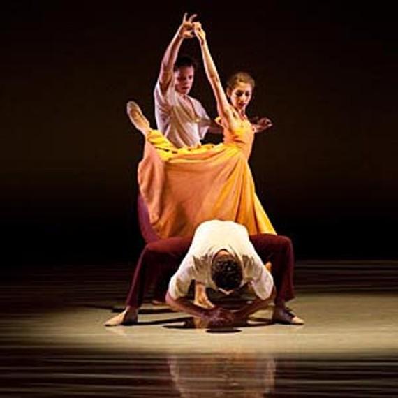 ballet_richmond_ballet_studio_300.jpg