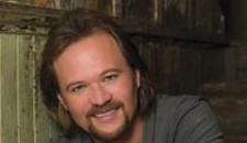 Travis Tritt at Innsbrook After Hours