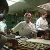 food31_short_borboursville_100.jpg