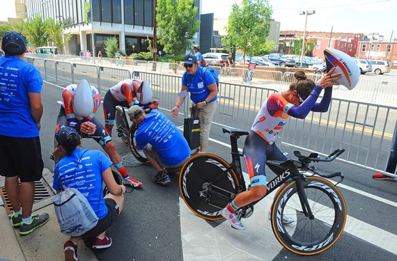 feat38_boels_dolmans_cycling_team.jpg