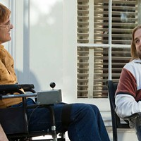 "Review: ""Don't Worry, He Won't Get Far on Foot"""