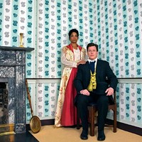 """PREVIEW: TheatreLab presents an innovative new staging of the classic Henrik Ibsen drama, """"A Dolls House"""""""