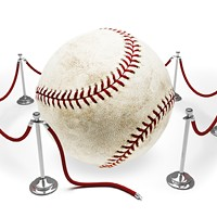 Why We Need a Baseball Museum