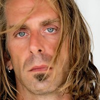Lamb of God's Randy Blythe Leading Kazoo Party to Drown Out Westboro Baptist Church Protest