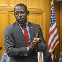 OPINION: A response to an opinion piece criticizing Mayor Stoney's budget argues that city spending is not vastly disproportionate and we need to make hard choices.