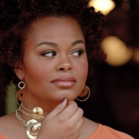 Jill Scott, Maz and Big Boi Among Headliners at Richmond Jazz and Music Festival